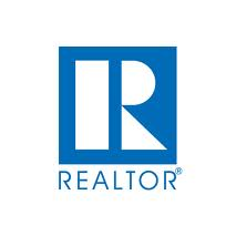 Champaign County Association of Realtors